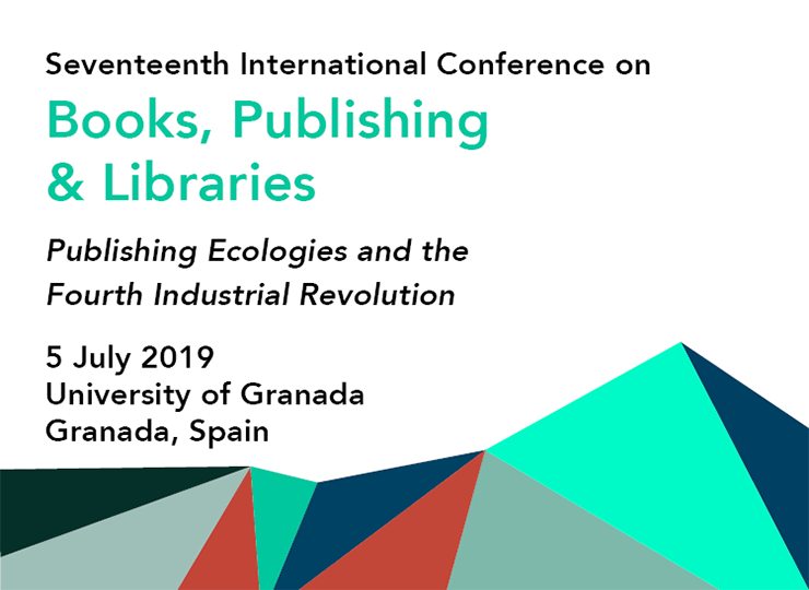 The Seventeenth International Conference on Books, Publishing & Libraries