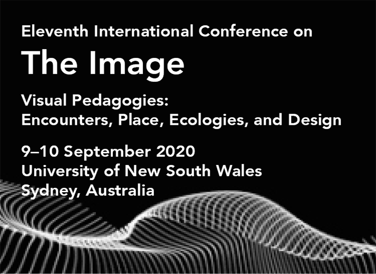 Eleventh International Conference on The Image