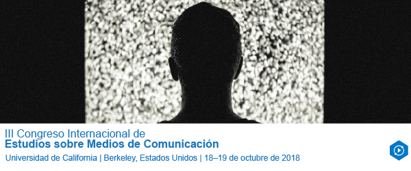 P18 conferencebanner spanish