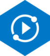 Thumb commandmedia avatar