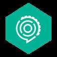 Thumb informationmediumsociety avatar